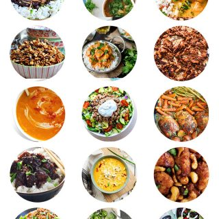 The 15 Best Gluten Free Crockpot Recipes | The Endless Meal