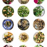 The 15 Best Side Dishes for Your Spring Dinners | The Endless Meal
